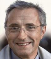 Bruno Tardieu