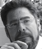 Stefano Campostrini