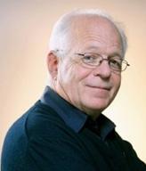 Claude Lessard