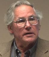 Norman Daniels