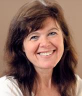 Lynn McIntyre
