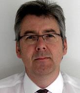 Mark Petticrew