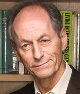 Sir Micheal Marmot