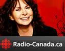 Christiane Charette, Radio Première chaîne