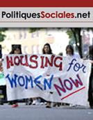 Dossier de PolitiqueSociale.net